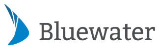 Bluewater Rigging Ltd.